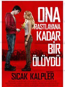 En Güzel 10 Aşk Filmi