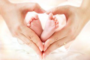 Bebekte Kalp Masajı ve Suni Teneffüs