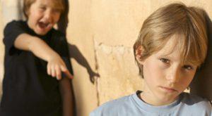 Çocuklarımız Okulda ve Dışarıda Neler Yaşıyor?