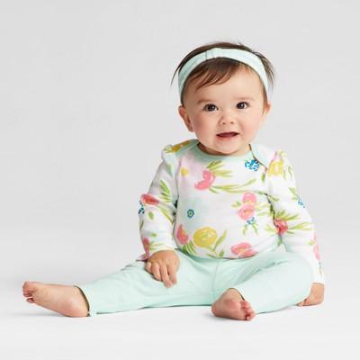 Bebek Bakım Talimatlar