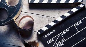 Genel Kültür Seviyesi En Yüksek Filmler