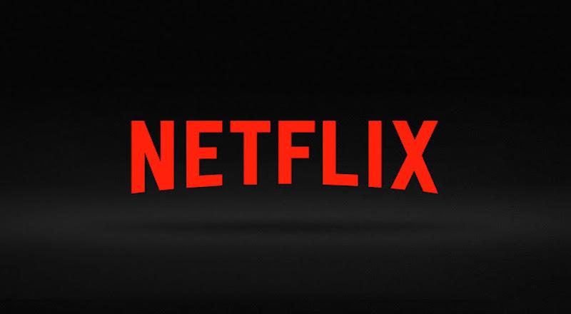IMDb'ye Göre En İyi Netflix Dizileri